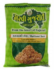 Garvi Gujarat Ratlami Sev 285g