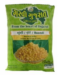 Garvi Gujarat Boondi 10oz