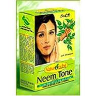 6 x HESH neem tone-freedom from pimples acne &blemises USA