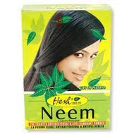 6 x HESH NEEM FREEDOM FROM PIMPLES ACNE & BLEMISHES USA