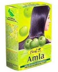 Hesh Amla Powder Emblica officinalis Hair Loss Hair fall USA