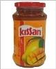 Kissan Mango Jam -500gms- Indian Grocery,USA