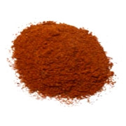 Chili Powder Red (Regular) 7oz-Indian Grocery,Spice,USA