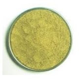 Coriander(Dhania)Powder 7 oz-Indian Grocery,Spice,USA