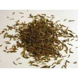 Black Cumin Seeds (Kala Jeera)3.5oz-Indian Grocery,Spice,Spice mix,USA