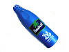 Parachute Pure Coconut Hair Oil 200(ml)x4-Ayurvedic,indian oil,USA