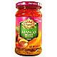 Pataks Mango Pickle (Medium)-Indian Grocery,indian food,USA