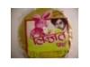 Lijjat Urad Plain papad/pappadum-crispy Indian Grocery,USA