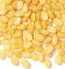 Moong Dal Washed 4lb- Indian Grocery,indian lentils,USA