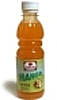 Mango Juice (250ml) x 6- Indian Grocery,indian beverage, USA