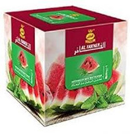 Al Fakher Shisha Tobacco 250g-Watermelon