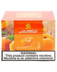 Al Fakher Shisha Tobacco 250g-Apricot