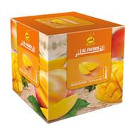 Al Fakher Shisha Tobacco 250g-Mango