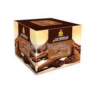 Al Fakher Shisha Tobacco 250g-Cinnamon