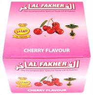 Al Fakher Shisha Tobacco 250g-Cherry