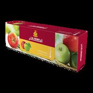 Al Fakher Shisha 50g(10x50gms)-Two Apples