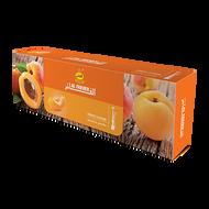 Al Fakher Shisha Tobacco 500g(10x50gms)-Apricot