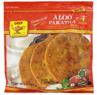 Deep Aloo Paratha 383g