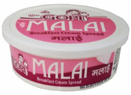 Gopi Malai Cream Spread 226g