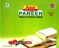 Amul Malai Paneer 200g