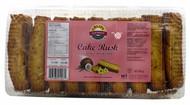 Crispy Coconut Cake Rusk 650g