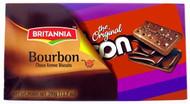 Britannia Bourborn 390g