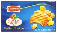 Britannia Butter Cookies 231g