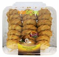 Crispy Coconut Cookies 350gm