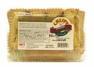 Crispy Eggless Cake Rusk 350g