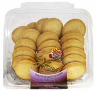 Crispy Jeera Cookies 350g