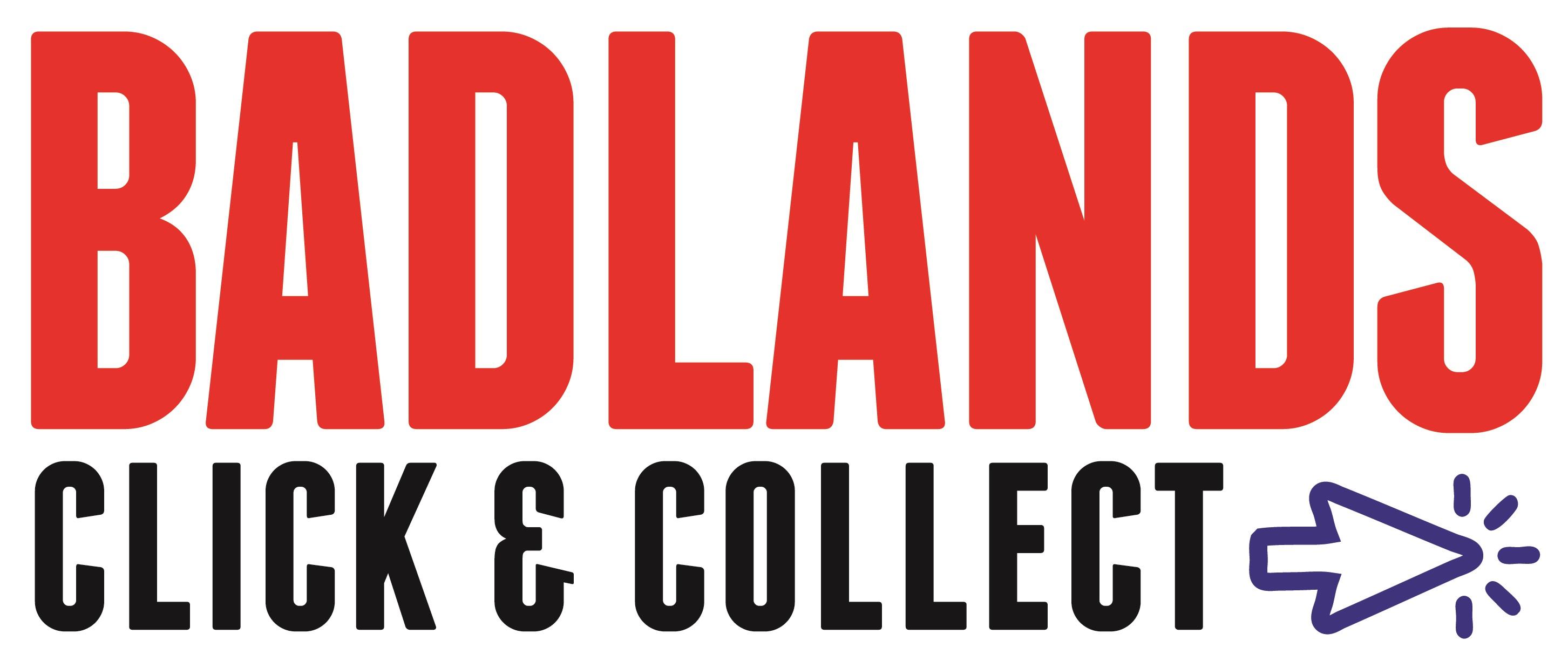 badlands-click-collect