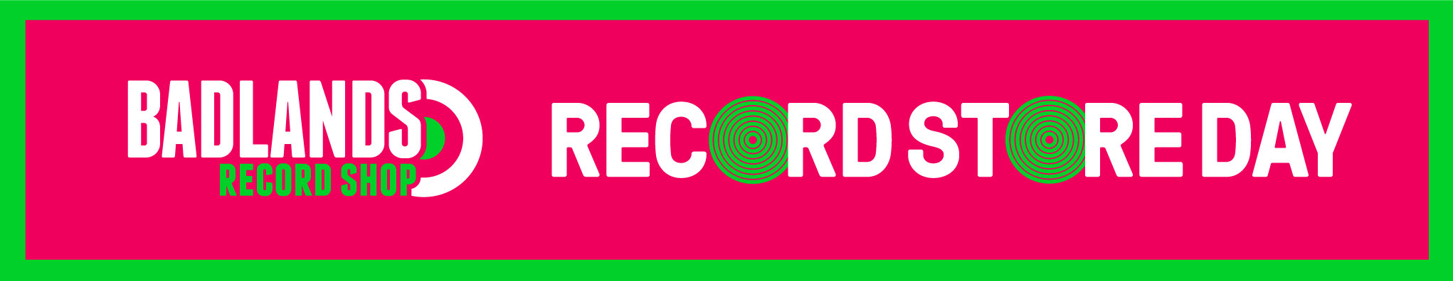 bc-record-store-day-2020-banner-tbc.jpg