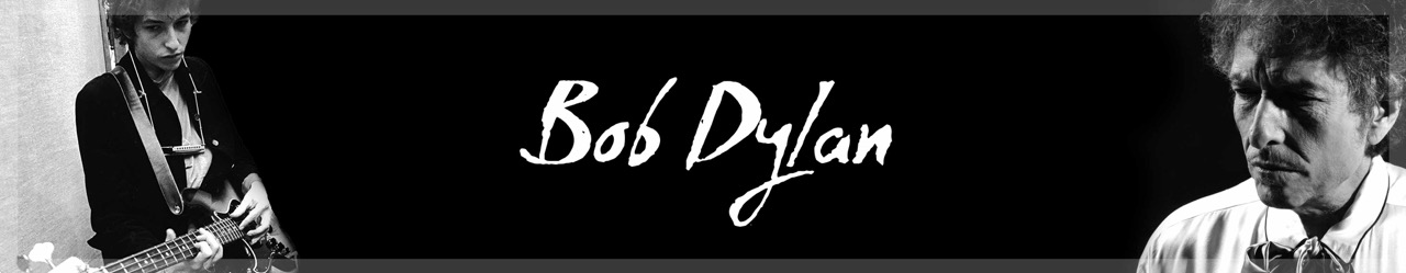 dylan-category-banner.jpeg