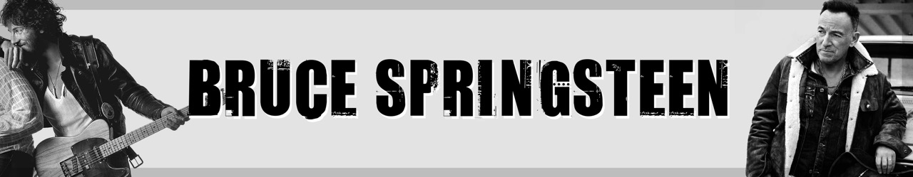 springsteen-category-banner.jpeg