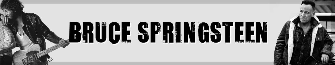 springsteen-category-banner.jpeg
