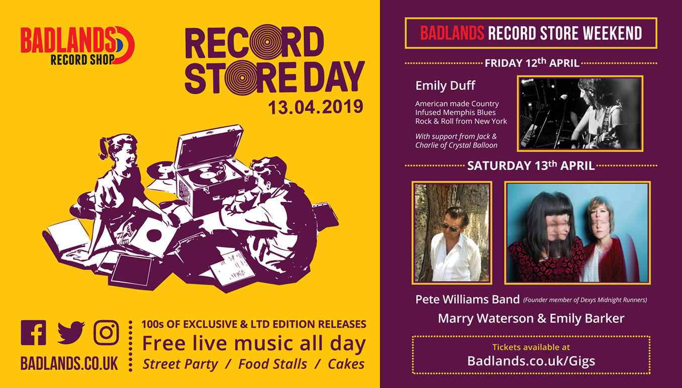 db3d72a27 Record-Store-Day-2019-Event-Banner