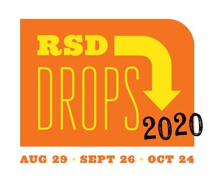 rsd-drops.jpg