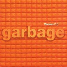 Garbage - Version 2.0 (CD)