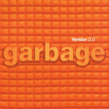 Garbage - Version 2.0 (VINYL BOXSET)