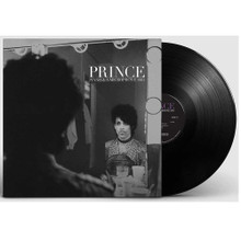 "Prince - Piano & A Microphone 1983 (12"" VINYL LP)"