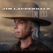 Jim Lauderdale - Time Flies (CD)