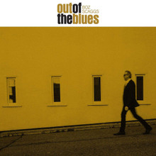 Boz Scaggs - Out of the Blues (CD)