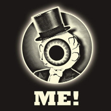 The Residents - I Am A Resident! (2 x CD)
