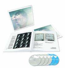 John Lennon - Imagine The Ultimate Collection (SUPER DELUXE 4CD, 2 BLURAY)