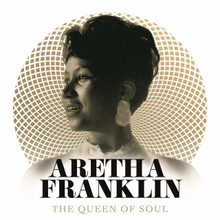 Aretha Franklin - Queen Of Soul (2 x CD)