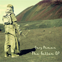 "Gary Numan - Savage: Live At Brixton Academy (12"" VINYL EP)"
