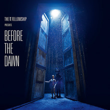 Kate Bush - Before The Dawn (3 x CD)