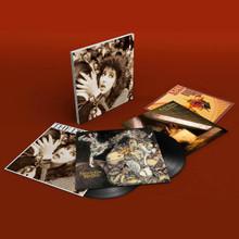 Kate Bush Remastered in Vinyl 1 (BOXSET)