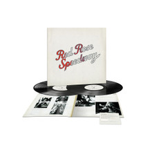 "Paul McCartney & Wings - Red Rose Speedway - Original (2 x 12"" VINYL LP)"