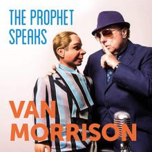 Van Morrison - The Prophet Speaks (CD)